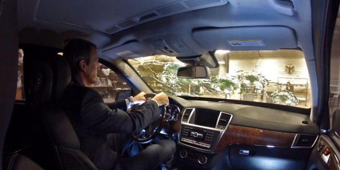 Bulletproof-Car-Test-CEO-Sits-Inside