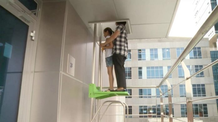 Nerigo-Emergency-Evacuation-Lift