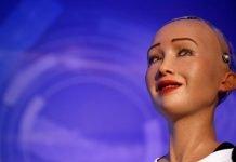 Sophia-Robot-Innovation-Fair-Nepal