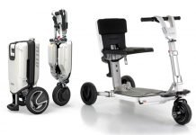 Atto-Folding-Mobility-Scooter