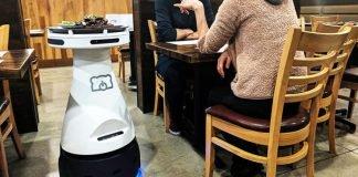 Penny-Restaurant-Bot-Bear-Robotics