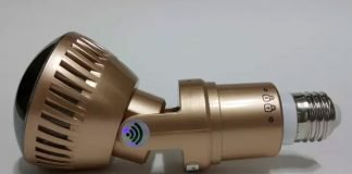 Tovnet-Security-Camera-Light-Bulb