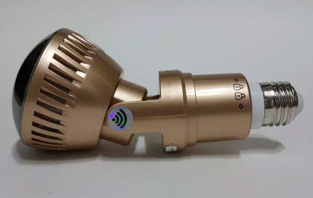 Tovnet-Security-Camera-Light-Bulb