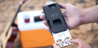 AirSelfie-Portable-Flying-Camera-In-Phone-Cover
