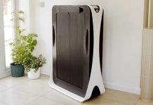 Effie-Automatic-Ironing-Machine