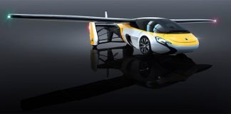 AeroMobil-4-STOL-Flying-Car