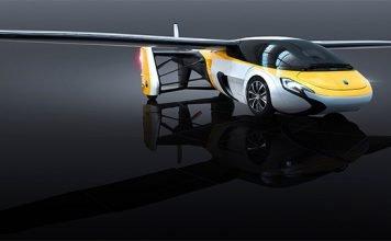 AeroMobil-4-STOL-Flying-Car