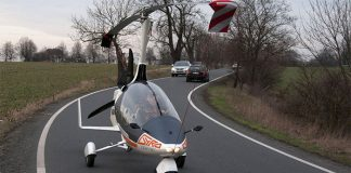 Autogyro-GyroDrive-Flying-Car