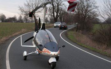 Autogyro-GyroDrive-Flying-Car