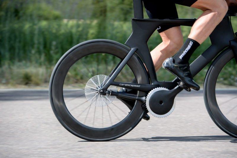 CeramicSpeed-DrivEn-Drivetrain-Rideable