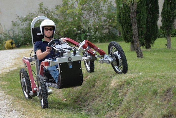 Swincar-Tilting-4-Wheel-Drive-All-Terrain-Spider-Car