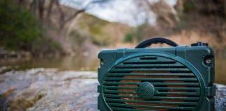 Turtlebox-Portable-Bluetooth-Outdoor-Speaker