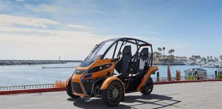 Arcimoto-Electric-3-Wheel-Fun-Utility-Vehicle