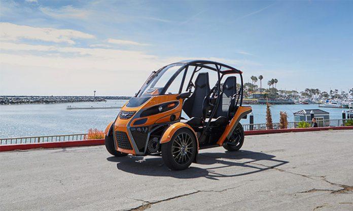 Arcimoto-Electric-3-Wheel-Fun-Utility-Vehicle