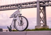Gi-Fly-Folding-Electric-Bike