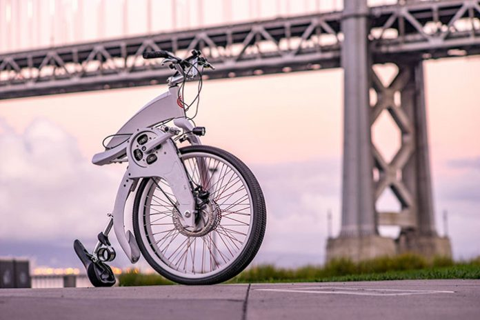 Gi-Fly-Folding-Electric-Bike
