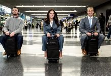 Modobag-Rideable-Carry-On-Luggage