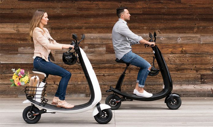 OjO-Commuter-Electric-Scooter