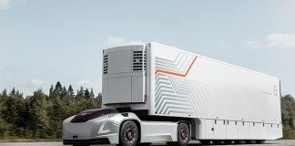 Volvo-Vera-Self-Driving-Truck