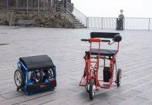 R30-Folding-Mobility-Scooter-Di-Blasi