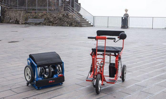 R30-Folding-Mobility-Scooter-Di-Blasi
