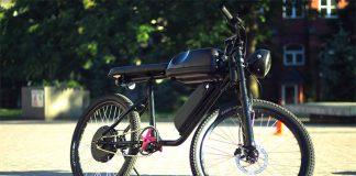 The-Titan-Tempus-Electric-Bikes