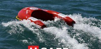 USafe-Self-Propelled-Lifesaving-Float