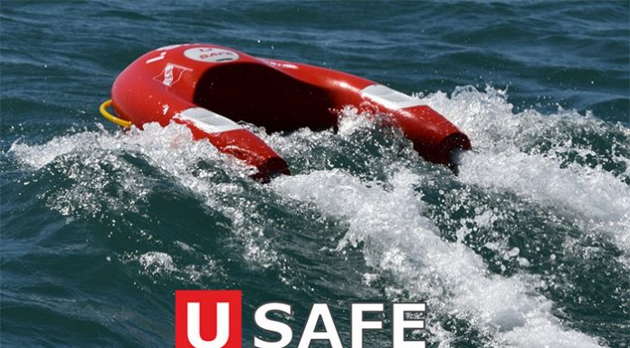 USafe-Self-Propelled-Lifesaving-Float