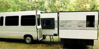 ioCamper-Transportable-Apartment