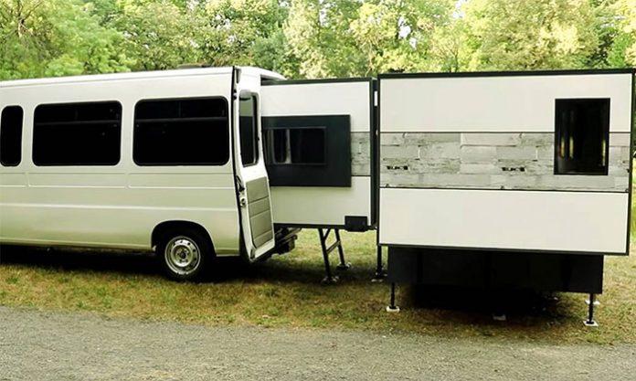 ioCamper-Transportable-Apartment