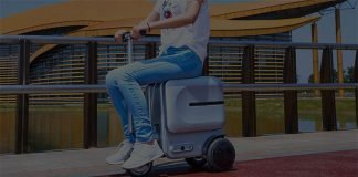 Airwheel-SE3-Motorized-Rideable-Luggage