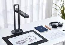 CZUR-Aura-Fast-Scanner