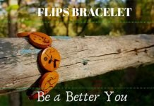 Flips-Bracelet-Self-Improvement
