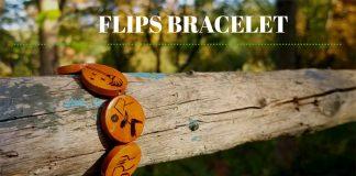 Flips-Bracelet-Self-Improvement