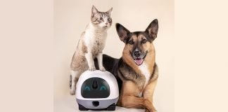 VAVA-Mobile-Pet-Cam