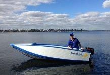 Quickboats-Foldable-Boat