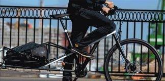 Convercycle-City-Cargo-EBike
