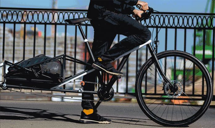 Convercycle-City-Cargo-EBike