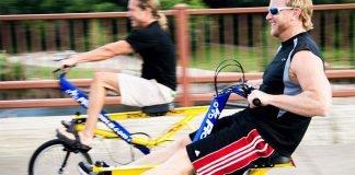 rowbike-cycling-rowing-workout-machine