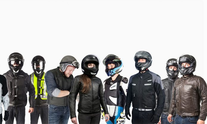 Helite-Airbag-Jackets-for-Motorcyclists