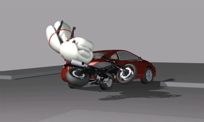 Motorcycle-Airbag-Ejection-Seat