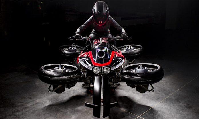 Lazareth-LMV-496-Flying-Motorcycle
