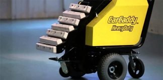 Car-Caddy-Electric-Car-Pusher