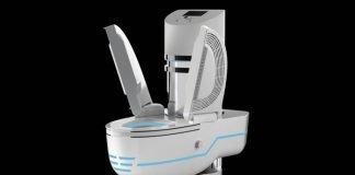 Orca-Helix-Adjustable-Toilet
