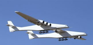 Stratolaunch-Worlds-Largest-Plane-Takes-Flight
