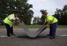 American-Road-Patch-Seals-Potholes-Road-Cracks