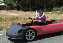 HumanCar-Imagine-PS-Powered-by-Rowing