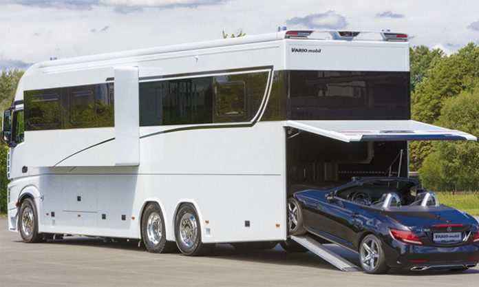 Variomobil-Signature-1200-Million-Dollar-Motorhome