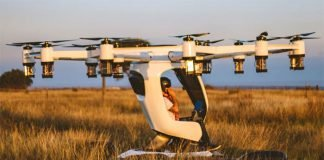 Lift-Aircraft-Hexa-Multirotor-Drone-Flying-Experience
