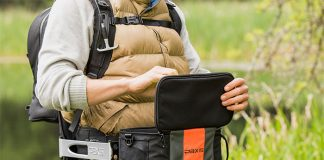 paxis-swinging-arm-backpack